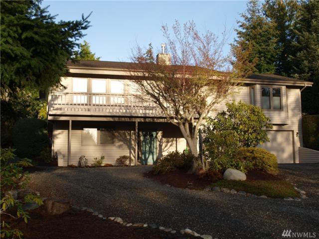 20 Resolute Lane, Port Ludlow, WA 98365 (#1104345) :: Ben Kinney Real Estate Team