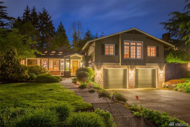44 Skagit Key, Bellevue, WA 98006 (#1106437) :: Ben Kinney Real Estate Team