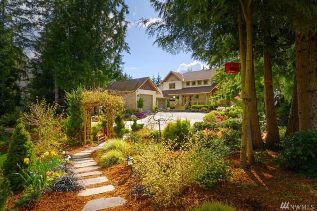 23988 Vinland Ct NW, Poulsbo, WA 98370 (#1107327) :: Ben Kinney Real Estate Team