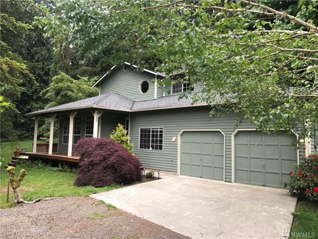 10426 316th Ave NE, Carnation, WA 98014 (#1107898) :: Ben Kinney Real Estate Team