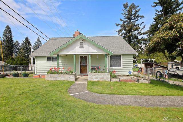 7431 Beverly Lane, Everett, WA 98203 (#1108116) :: Ben Kinney Real Estate Team