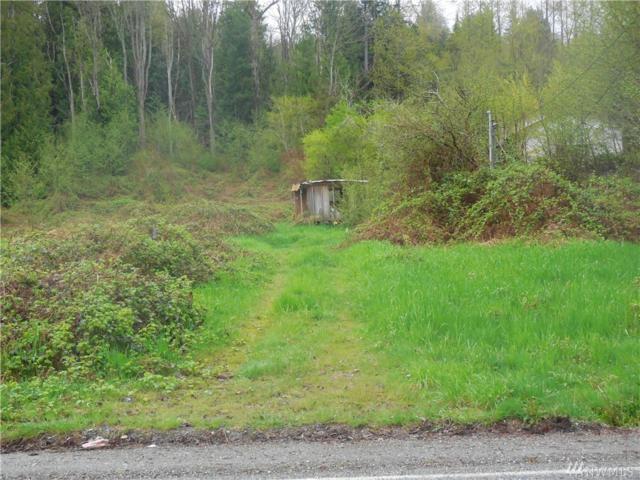 1680 Alger Cain Lake Rd, Sedro Woolley, WA 98284 (#1109641) :: Ben Kinney Real Estate Team