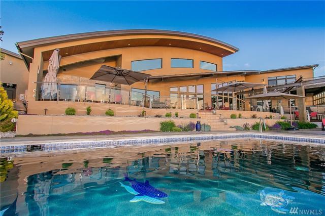 8768 Dune Lake Rd SE, Moses Lake, WA 98837 (#1109712) :: Ben Kinney Real Estate Team