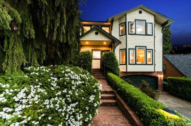 1812 NE 73rd St, Seattle, WA 98115 (#1110217) :: Beach & Blvd Real Estate Group