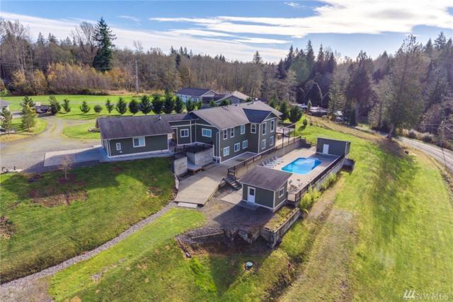 3507 Friday Creek Rd, Burlington, WA 98233 (#1110821) :: Ben Kinney Real Estate Team