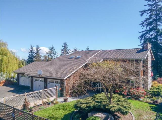 1208 Gise, Port Townsend, WA 98368 (#1110953) :: Ben Kinney Real Estate Team