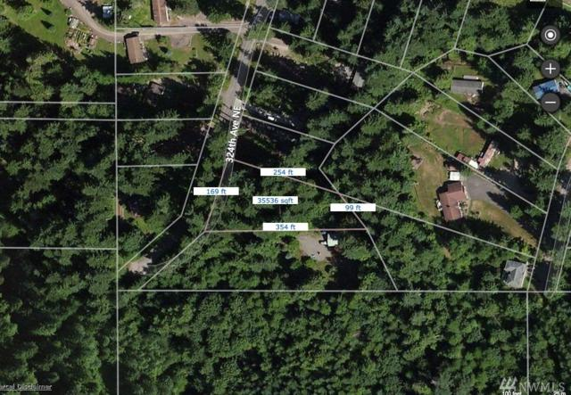 19420 324th Ave NE, Duvall, WA 98019 (#1111171) :: Ben Kinney Real Estate Team