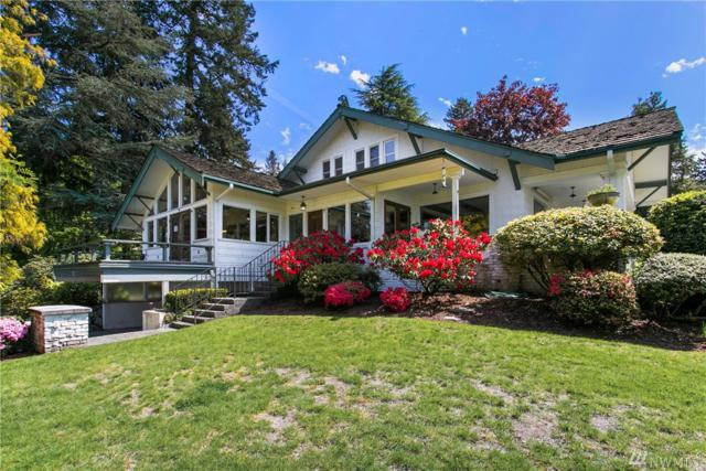 425 Scenic Wy, Kent, WA 98030 (#1111269) :: Ben Kinney Real Estate Team