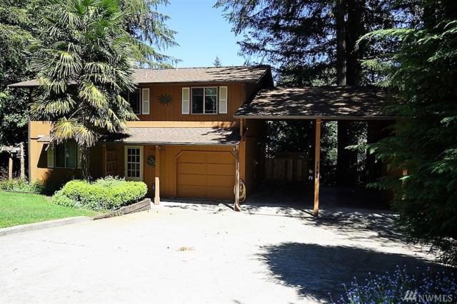 7844 Tanwax Dr SE, Olympia, WA 98513 (#1111389) :: Ben Kinney Real Estate Team