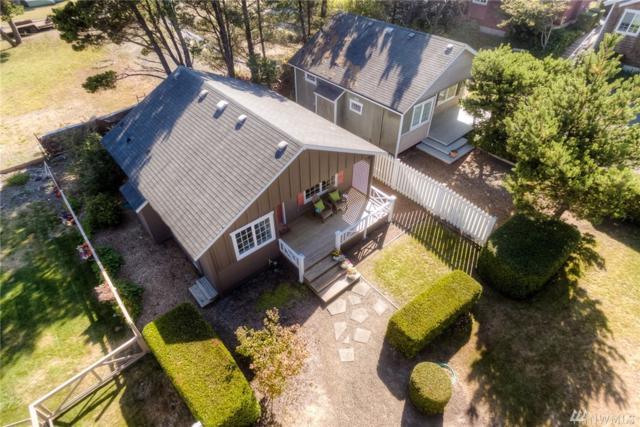 20713 Pacific Wy #9, Ocean Park, WA 98640 (#1111594) :: Ben Kinney Real Estate Team