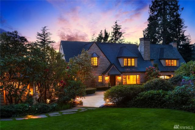 23714 Woodway Park Rd, Woodway, WA 98020 (#1111923) :: Ben Kinney Real Estate Team