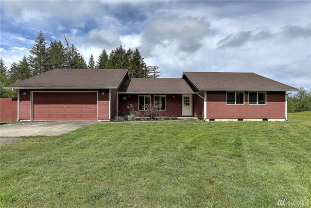 15708 Tilley Rd S, Tenino, WA 98589 (#1113911) :: Ben Kinney Real Estate Team