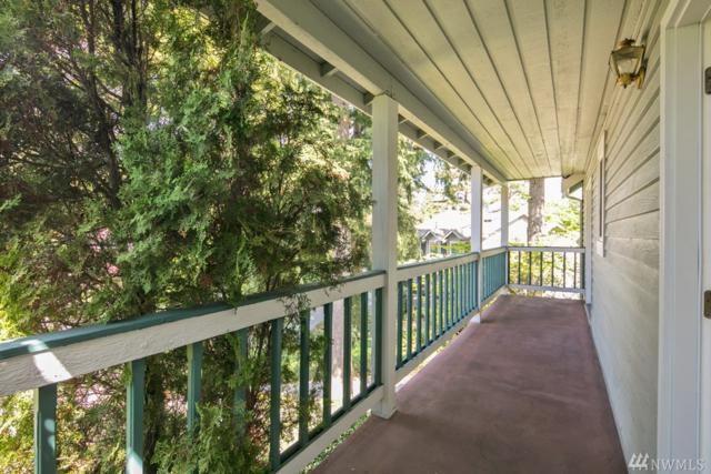 1720 140th Lane SE, Bellevue, WA 98007 (#1114784) :: Ben Kinney Real Estate Team