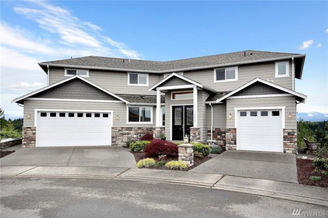 10604 177th Av Ct E, Bonney Lake, WA 98391 (#1114951) :: Ben Kinney Real Estate Team