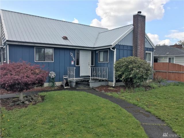 1215 H St, Centralia, WA 98531 (#1115227) :: Ben Kinney Real Estate Team