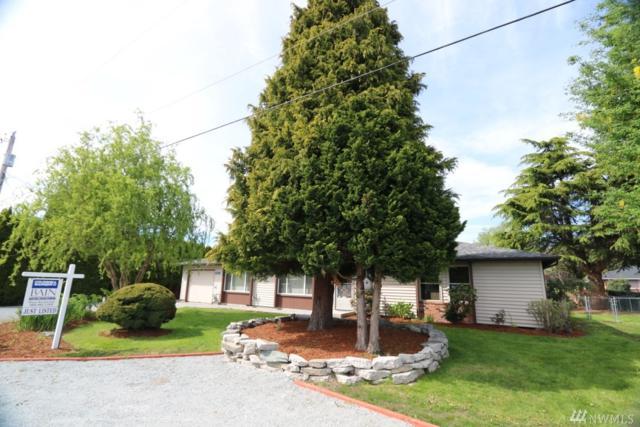 16943 Vaughn Rd, Mount Vernon, WA 98273 (#1116054) :: Ben Kinney Real Estate Team