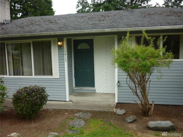 18415 73rd Ave W, Edmonds, WA 98026 (#1116390) :: Ben Kinney Real Estate Team