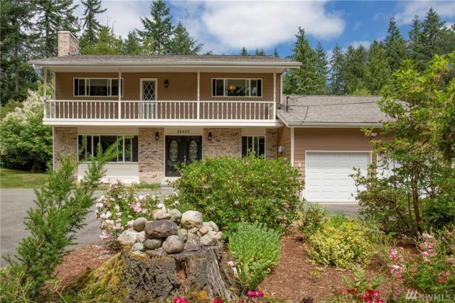 26400 SE 162nd Place, Issaquah, WA 98027 (#1116485) :: The Eastside Real Estate Team