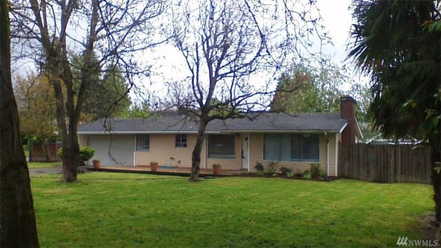 1529 Wood Ave, Sumner, WA 98390 (#1116730) :: Ben Kinney Real Estate Team