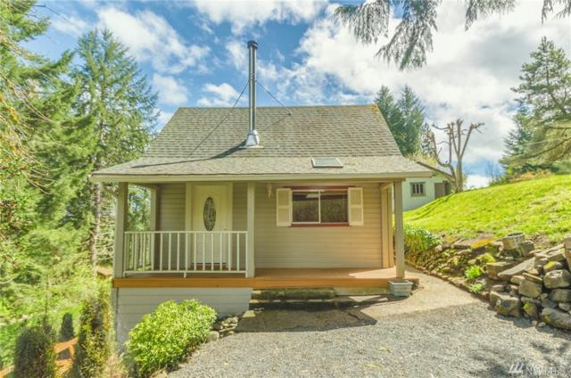 426 California St, Pe Ell, WA 98572 (#1116848) :: Ben Kinney Real Estate Team