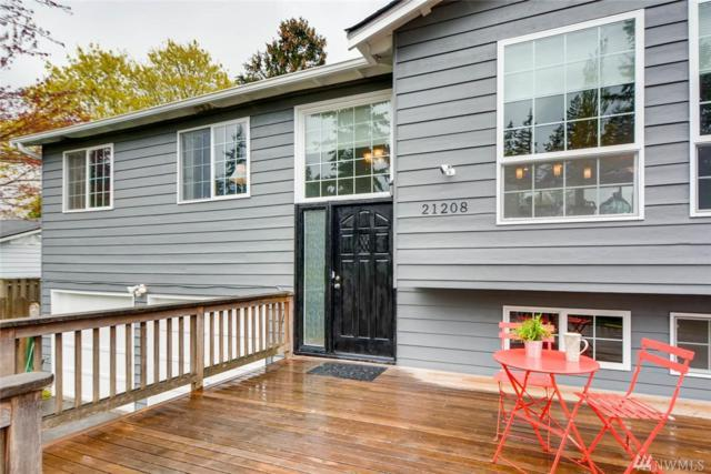 21208 3rd Ave W, Bothell, WA 98021 (#1117110) :: Ben Kinney Real Estate Team