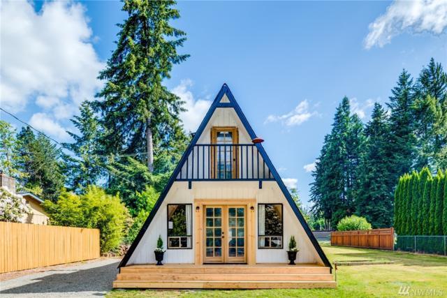 11727 Scott Creek Dr SW, Olympia, WA 98512 (#1117285) :: Homes on the Sound
