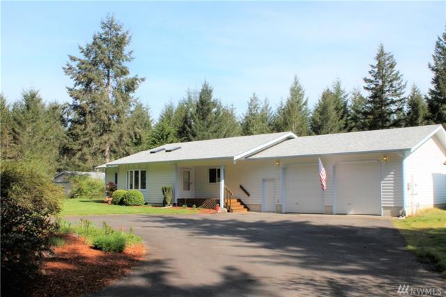 210 W Dayton Trails Dr, Shelton, WA 98584 (#1117728) :: Ben Kinney Real Estate Team
