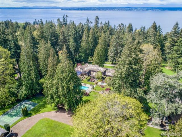 23323 Woodway Park Rd, Woodway, WA 98020 (#1118023) :: Ben Kinney Real Estate Team