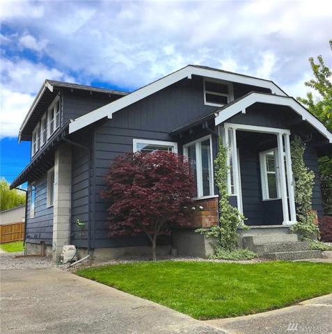 2417 Lincoln St, Bellingham, WA 98225 (#1118182) :: Ben Kinney Real Estate Team