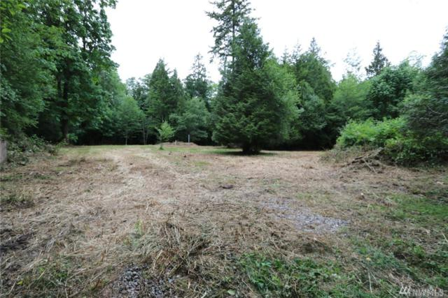 8828 Blossomberry Lane, Blaine, WA 98230 (#1118292) :: Ben Kinney Real Estate Team