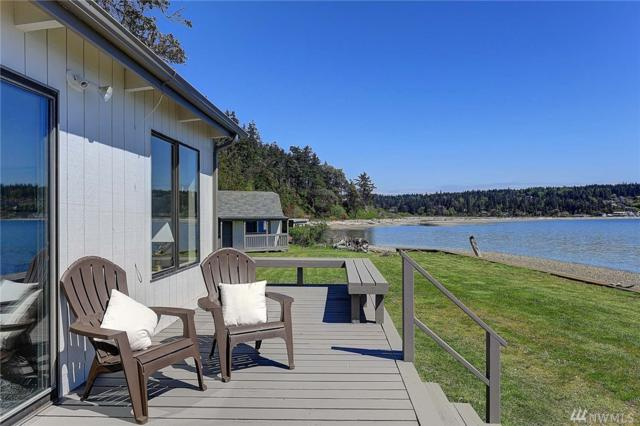 2390 Honeycomb Lane, Camano Island, WA 98282 (#1118386) :: Ben Kinney Real Estate Team