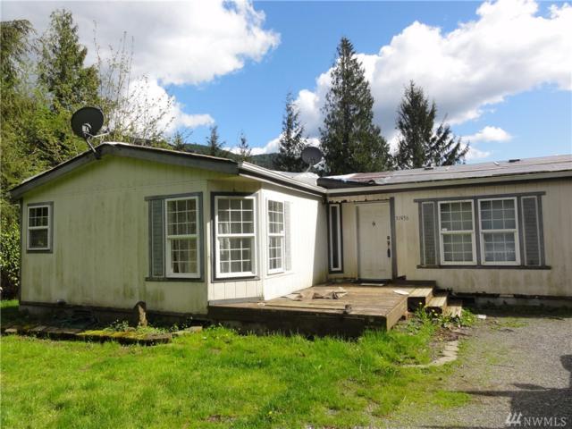 31936 SE Lake Walker Rd, Enumclaw, WA 98022 (#1118783) :: Ben Kinney Real Estate Team