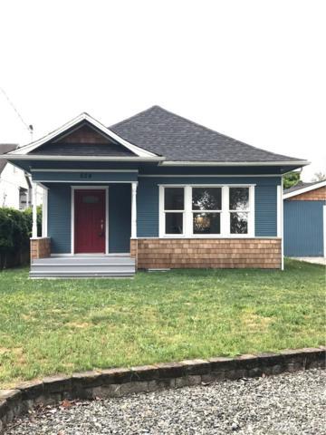 624 W Main St, Sumner, WA 98390 (#1118898) :: Ben Kinney Real Estate Team