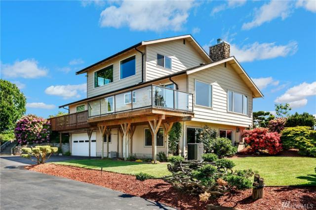 804 S 249th St, Des Moines, WA 98198 (#1118955) :: Ben Kinney Real Estate Team