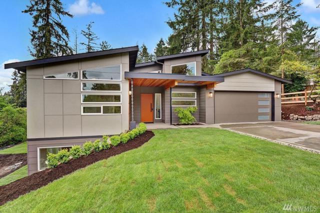 1615 N 167th St, Shoreline, WA 98133 (#1119357) :: Ben Kinney Real Estate Team