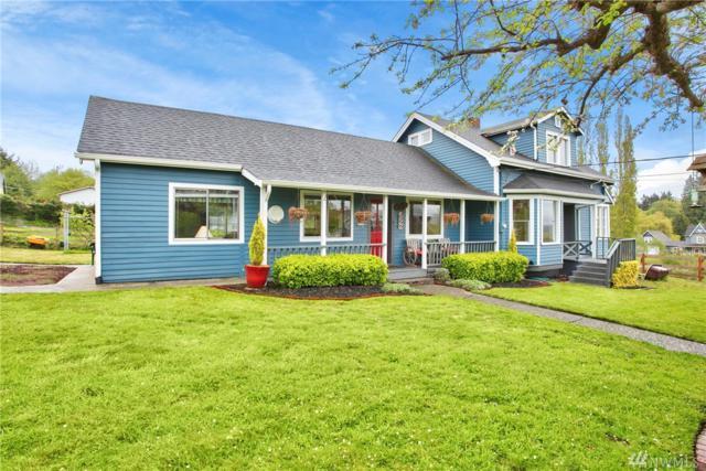 3125 78th Ave SE, Lake Stevens, WA 98258 (#1119496) :: Ben Kinney Real Estate Team
