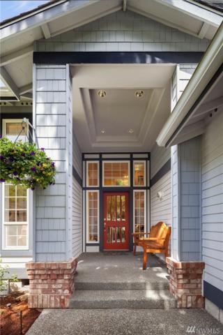 18212 76th Ave W, Edmonds, WA 98026 (#1119652) :: Ben Kinney Real Estate Team