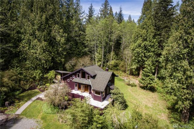 19343 Bridle Place, Sedro Woolley, WA 98284 (#1119704) :: Ben Kinney Real Estate Team