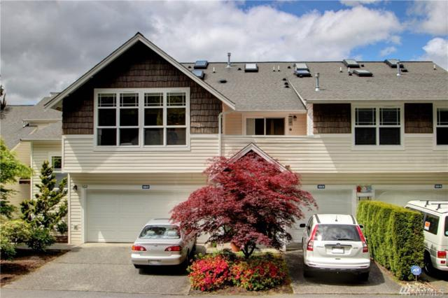 1508 Lindsay Loop #103, Mount Vernon, WA 98274 (#1120076) :: Ben Kinney Real Estate Team