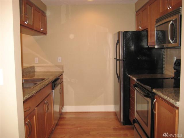 25 N Broadway #310, Tacoma, WA 98403 (#1120246) :: Ben Kinney Real Estate Team