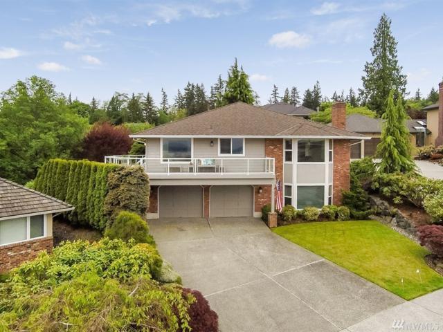 1709 Edgemoor Lane, Everett, WA 98203 (#1120490) :: Ben Kinney Real Estate Team