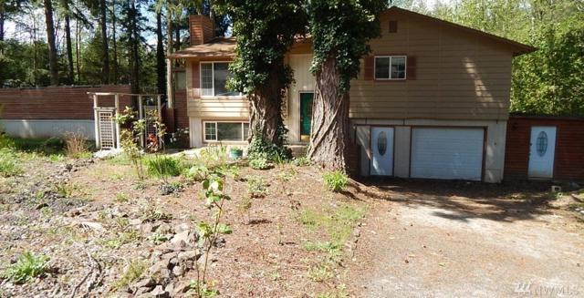 313 Rollingwood Dr, Kelso, WA 98626 (#1121358) :: Ben Kinney Real Estate Team