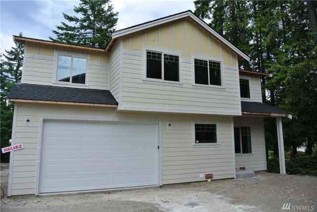 2279 SE Kelby Circle, Port Orchard, WA 98366 (#1122088) :: Ben Kinney Real Estate Team