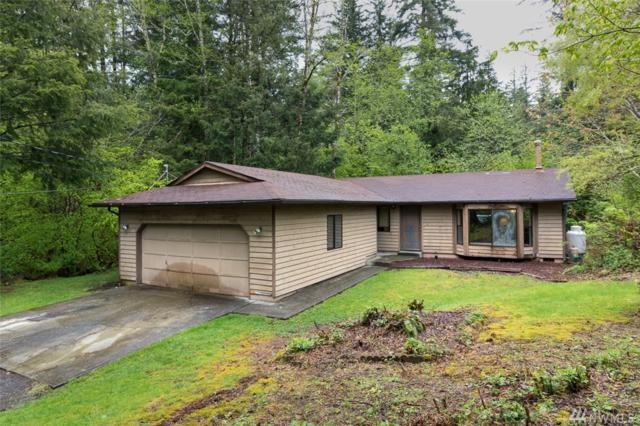 41920 SE 168th St, North Bend, WA 98045 (#1122131) :: Ben Kinney Real Estate Team
