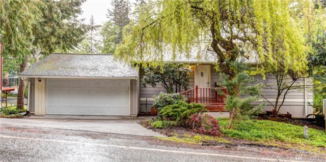 1661 Sapphire Trail, Bellingham, WA 98226 (#1122308) :: Ben Kinney Real Estate Team