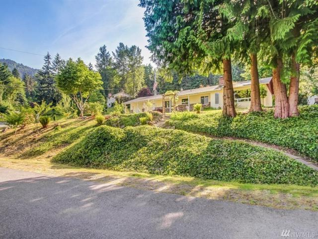 765 Mt View Place SW, Issaquah, WA 98027 (#1122891) :: Ben Kinney Real Estate Team