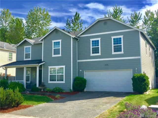 20510 197th Ave E, Orting, WA 98360 (#1122908) :: Ben Kinney Real Estate Team