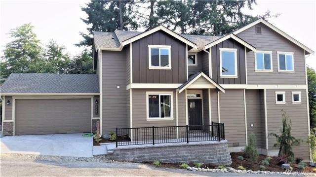 1923 5th Ct, Snohomish, WA 98290 (#1123497) :: Ben Kinney Real Estate Team