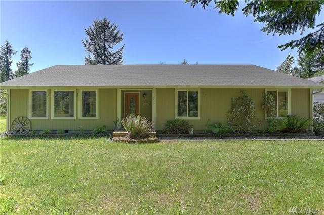 12715 Blowers St SW, Olympia, WA 98512 (#1123607) :: Ben Kinney Real Estate Team