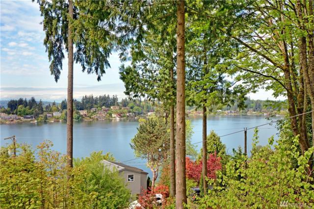 9209 SE Shoreland Dr, Bellevue, WA 98004 (#1123685) :: Ben Kinney Real Estate Team